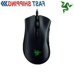 Razer DeathAdder V2 MINI Wired Gaming Mouse 8500DPI Optical