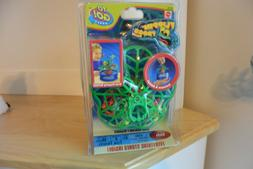 flippin frogs to go mini travel game
