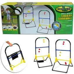 Go! Gater Foldable Ladderball
