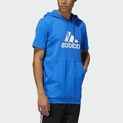 adidas Game and Go Hoodie Men's