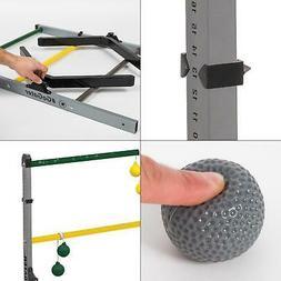 Outdoor Games For Men Kids Ladderball Steel Go Gater Girls S
