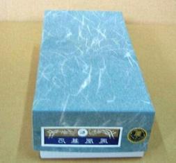 Go hard glass stones phoenix blue label pine