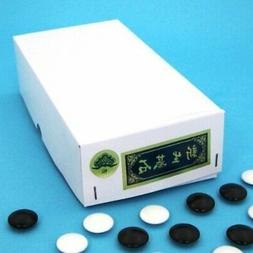 Go hard glass stones Shinsei pine