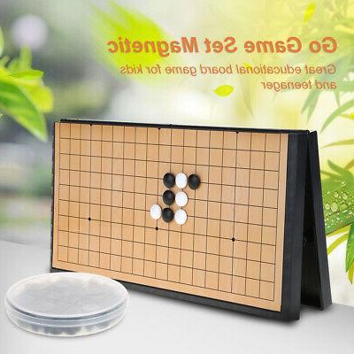 Board WeiQi Xiangqi Chinese Chess ko US