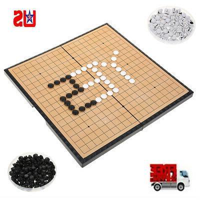 baduk go game set board weiqi xiangqi