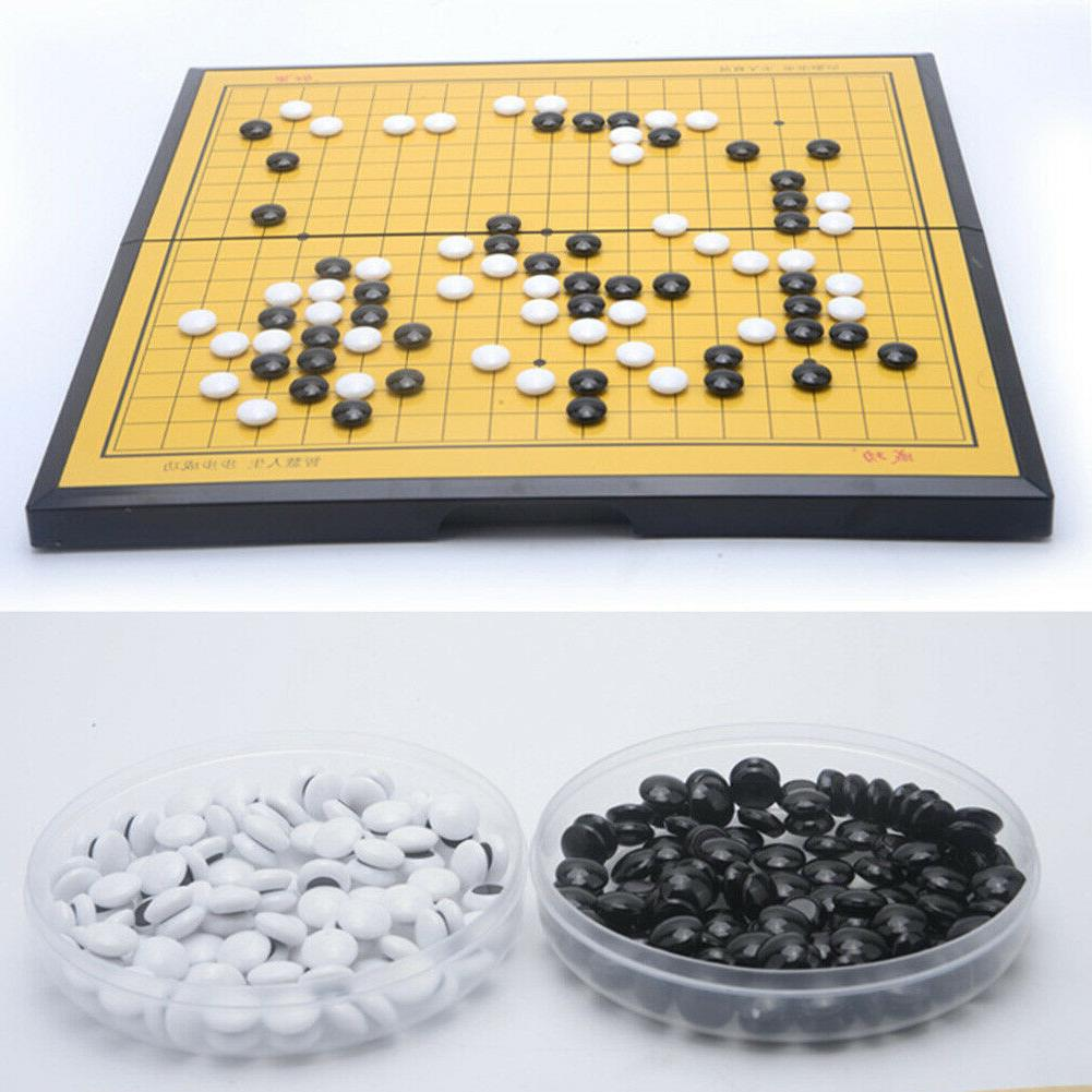 Chinese Magnetic Travel Kill Games