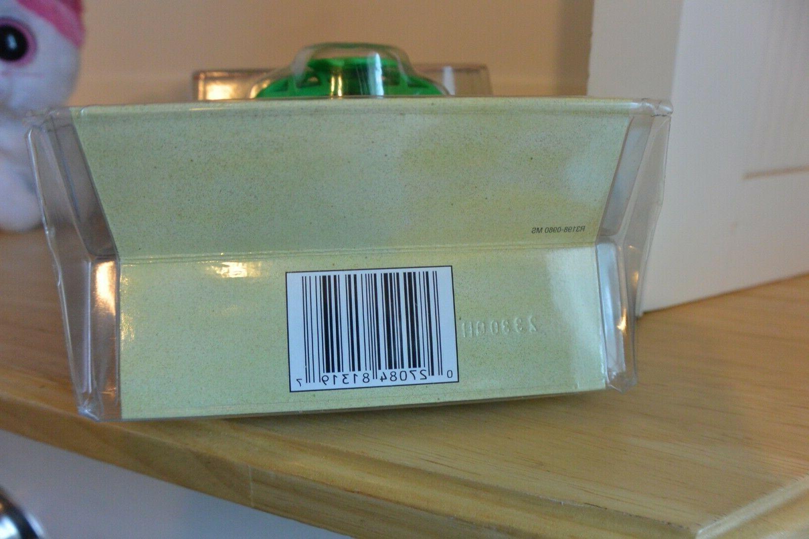 Mattel Flippin Go Mini Brand New In Box