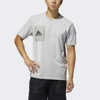 adidas Game and Crew Men's