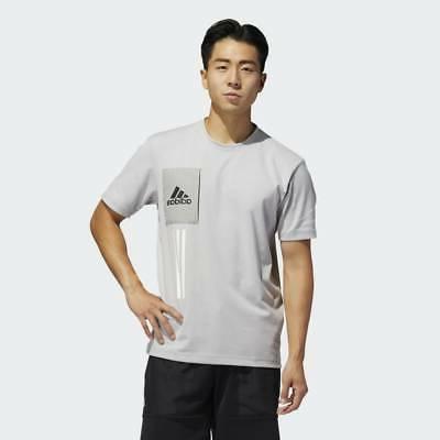 adidas Game Crew Tee