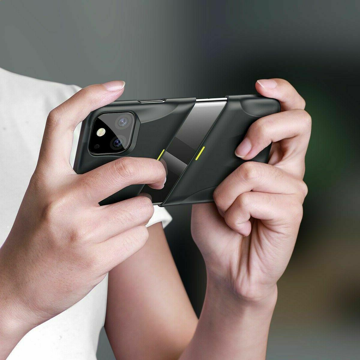 Baseus Cooling Game iPhone Pro