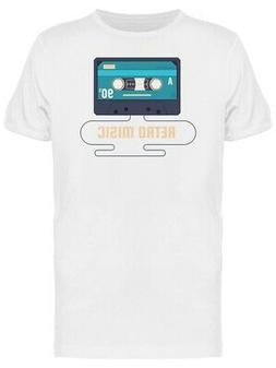 lets go 90 party quote tee men
