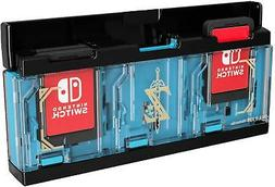 pop and go game case for nintendo