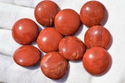 RED JASPER go stones - Go game, Baduk, Weiqi, Igo.