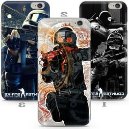 shooter multiplayer video game cs go phone